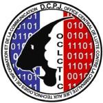 logo sdlc oclctic