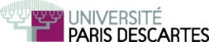 Université Paris Décartes